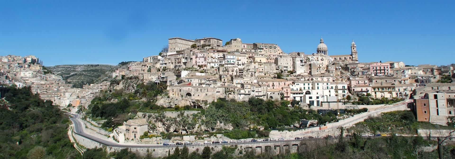 Edilia vacanze ville e appartamenti in affitto a marina for Appartamenti in affitto a bressanone e dintorni