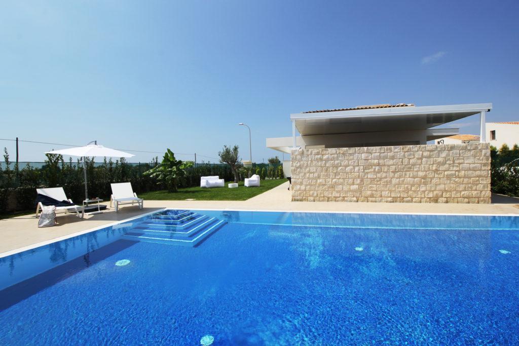 Villa Hybla